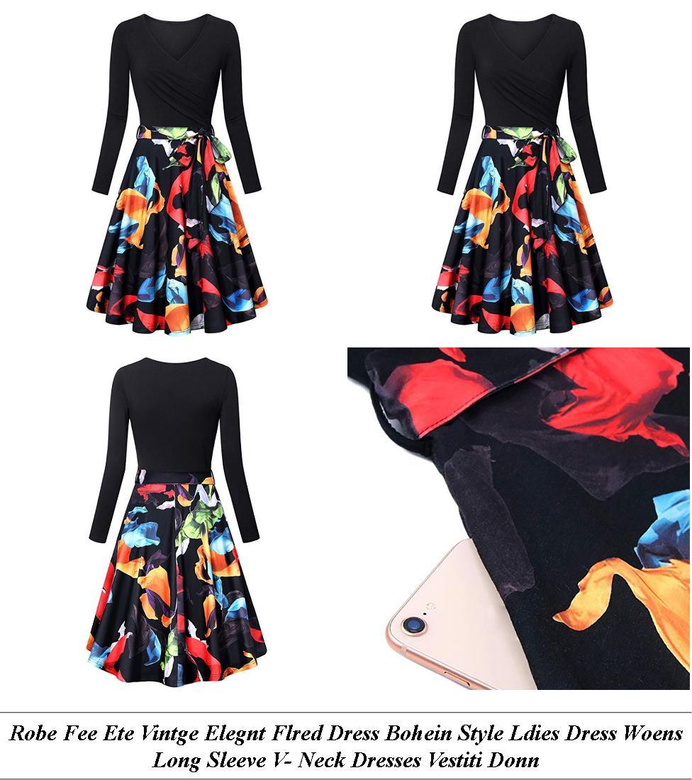 Beach Wedding Dresses - Summer Maxi Dresses On Sale - Dress Design - Buy Cheap Clothes Online