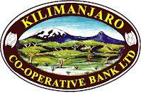 Kilimanjaro Co-operative Bank Limited Jobs, Relationship Officer