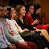 20 Γενικοί Διευθυντές της Coca-Cola ΗBC βοηθούν τους νέους της Ελλάδας να διεκδικήσουν το μέλλον τους