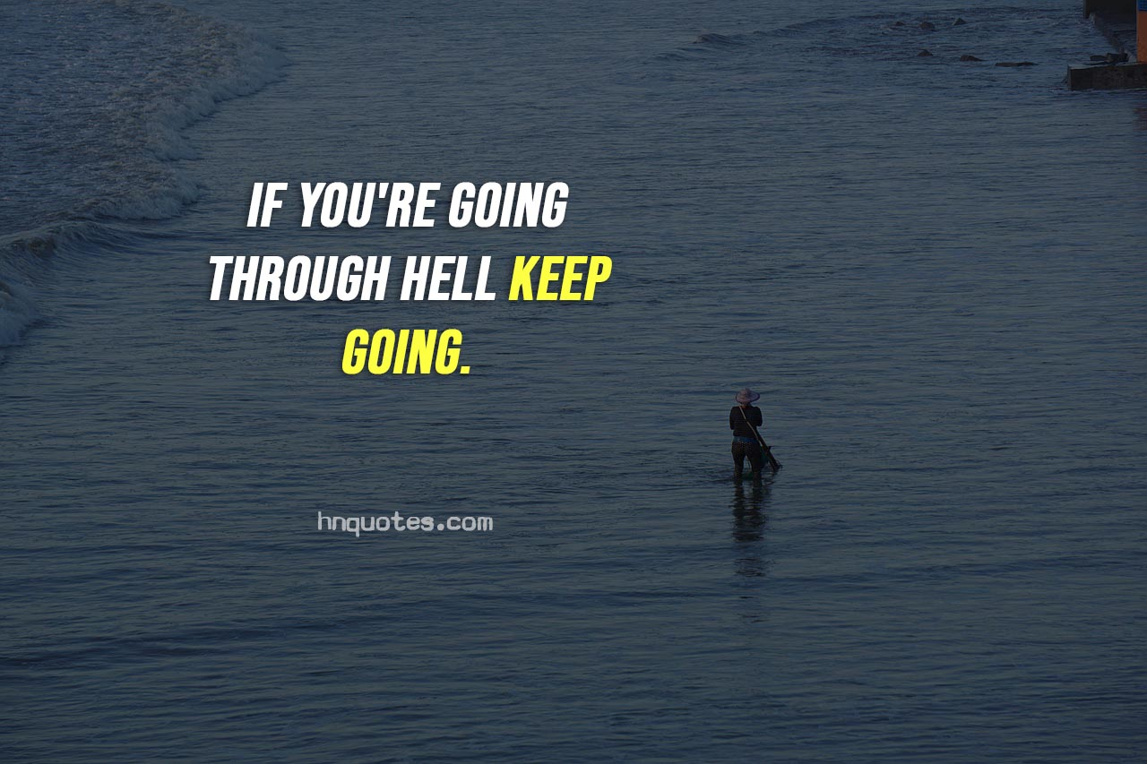 motivational quotes for students, motivational quotes for work, motivational quotes wallpaper, motivational quotes during lockdown, motivational quotes about life, motivational quotes about change, motivational quotes about success, motivational quotes about learning, motivational quotes about working hard, a motivational quotes for students.
