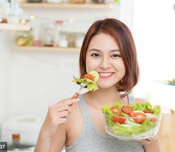 Cara Menerapkan Pola Hidup Sehat Dalam Kehidupan Sehari-hari
