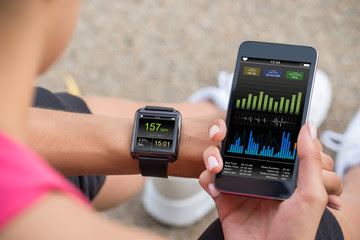 Reasons To Have Fitness Tracker