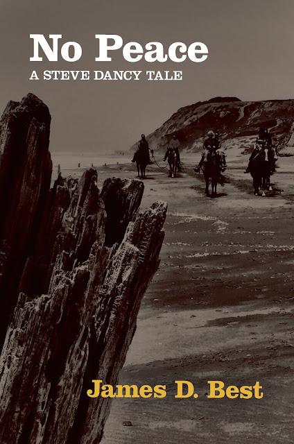 western novels western book