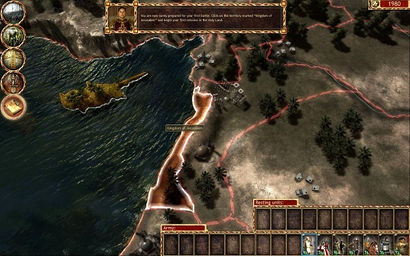 lionheart-kings-crusade-collection-pc-screenshot-www.ovagames.com-1
