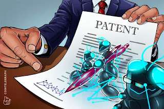 بنك أوف أمريكا يقدّم براءة اختراع لنظام تسوية نقلًا عن ريبل