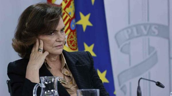 """إسبانيا ترد على تصريحات السفيرة """"بنيعيش"""" وتتهم المغرب ب"""" تجاوز حدود حسن الجوار"""""""