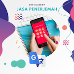 Jasa Penerjemah Per-100 Kata di Jakarta