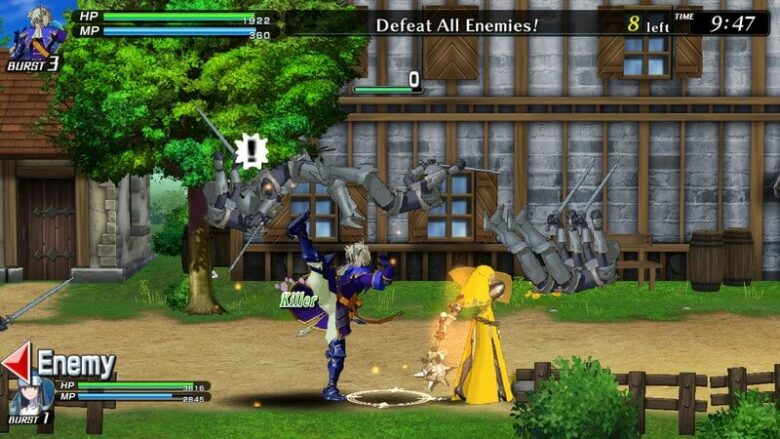 Code of Princess EX game preview, Download Code of Princess EX, Download Code of Princess EX game, Download Code of Princess EX game FitGirl version, Free download Code of Princess EX game, Download Fit Girl game Code of Princess EX, Review of Code game  of Princess EX
