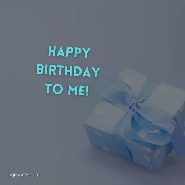 birthday girl dp for whatsapp