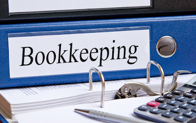 bookkeeping services in San Antonio | bookkeeping San Antonio