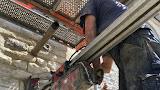 Arbeiders | Betonboorders