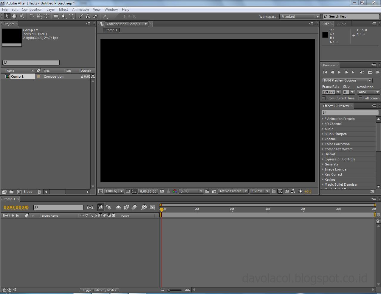 Adobe photoshop cs4 keygen