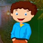 Games4King Flair Boy Rescue