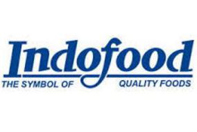 Lowongan Kerja di PT Indofood, Januari 2017