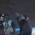 """Mv Bill - Cidade do Pecado """"Feat. Mc Cidinho"""" (Video Oficial)"""
