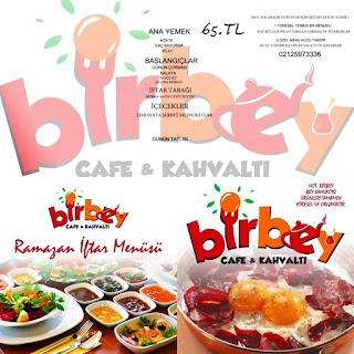 birbey cafe karaburun iftar mekanları arnavutköy iftar mekanları arnavutköy iftar menüsü birbey cafe kahvaltı