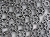 What is Bearings? Classification of bearing