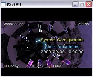 تحميل برنامج تشغيل العاب البلايستيشن 2 على الكمبيوتر كامل