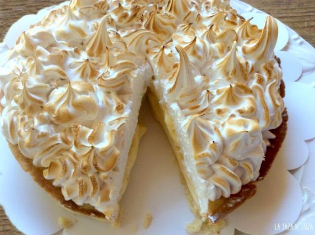 tarta-de-merengue-italiano-con-helado