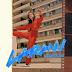 """Laraw - """"Mood Af"""" (EP)"""