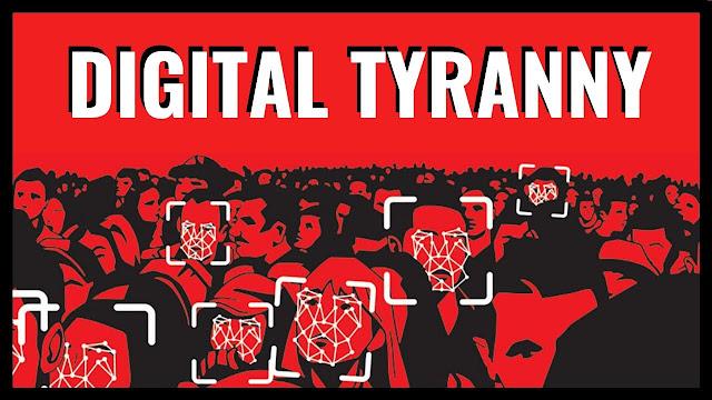 Passaporti sanitari digitali: La trappola che attirerà molti nel sistema mondiale senza contanti