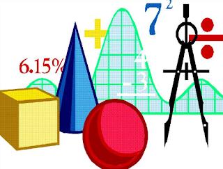 Bimbingan Belajar Matematika Untuk SD SMP SMA Di Purwokerto
