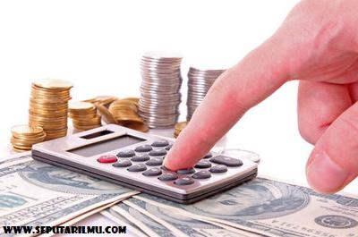 10 Pengertian Manajemen Keuangan Menurut Para Ahli di Dunia