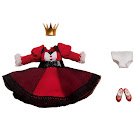 Nendoroid Queen of Hearts Clothing Set Item