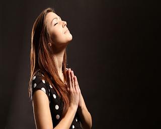 O que é teu chegará até você, do coração de Deus para o teu coração
