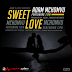 AUDIO : Adam Mchomvu Ft. Tifa Sweet Love ( official Audio ) || DOWNLOAD MP3