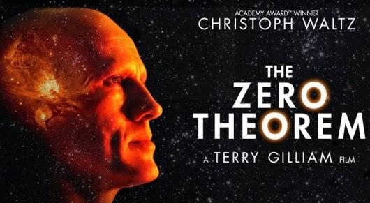 The Zero Theorem Erklärung