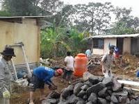 4 Kemudahan Bayar Jasa Tukang Bangunan dengan Sistem Non Tunai