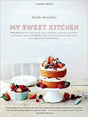 https://www.wook.pt/livro/my-sweet-kitchen-linda-lomelino/17234227?a_aid=523314627ea40