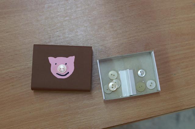 Rechnen zum Thema Schwein