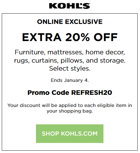 Furniture Mattresses And Rugs