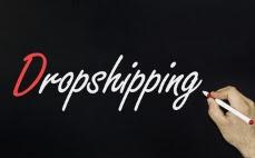 Apa saja yang dipersiapkan untuk Bisnis Dropship
