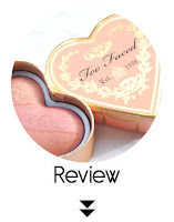 http://www.cosmelista.com/2015/07/too-faced-sweethearts-perfect-flush.html