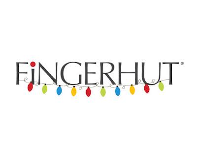 Fingerhut Phone Number USA