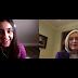 La Hna. Cordon entrevistó a Laudy, la Jovencita que Discursó en la Conferencia General
