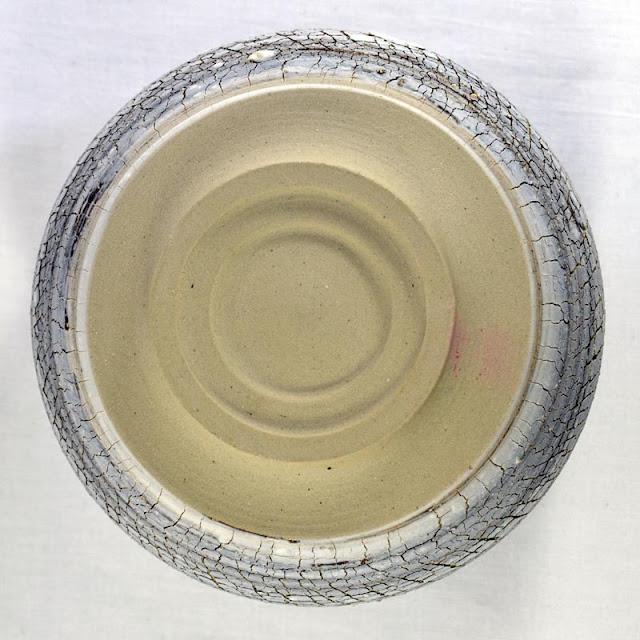 Elise Poivet Artisant d'art céramique