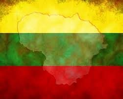 Real Lithuania Independence