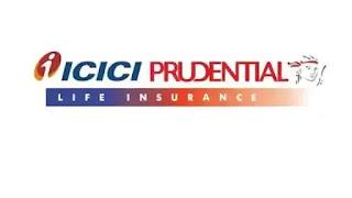 ICICI Prudential Life Recruitment