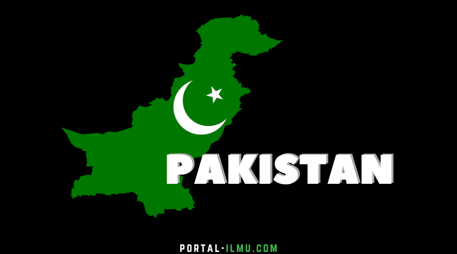 Profil Negara Pakistan Lengkap