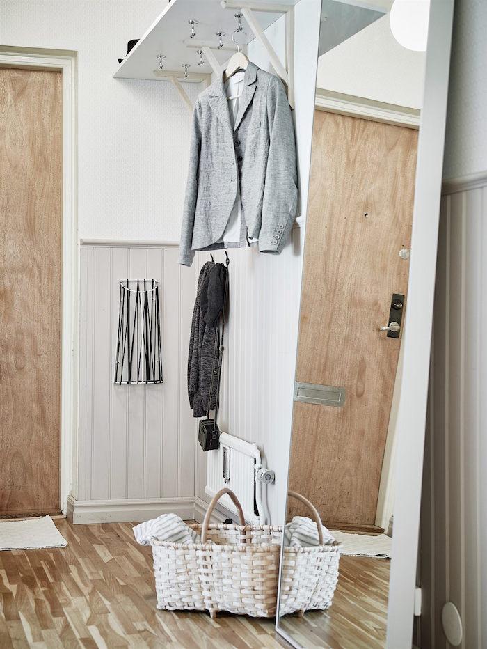 ideas para renovar tu casa-hall