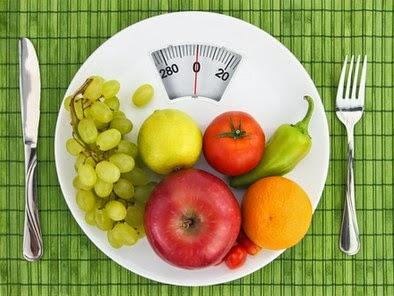 3 Cara Diet Cepat Kurus dalam 3 Hari Super Ampuh