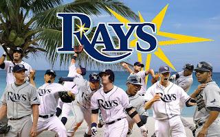 Tampa Bays Rays, USA, Cuba, Mexique, Angola