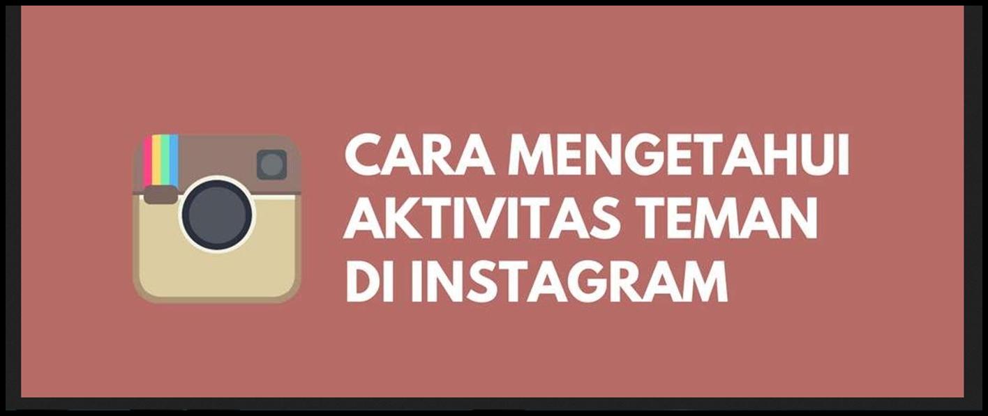 cara agar fitur instagram lengkap
