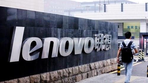 """هاتف لينوفو الجديد يعمل ٤٦ يوما دون شحن """"Lenovo P70t"""""""