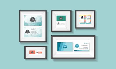 tips memulai bisnis online desain grafis yang mudah