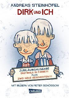 https://www.carlsen.de/hardcover/dirk-und-ich/68666